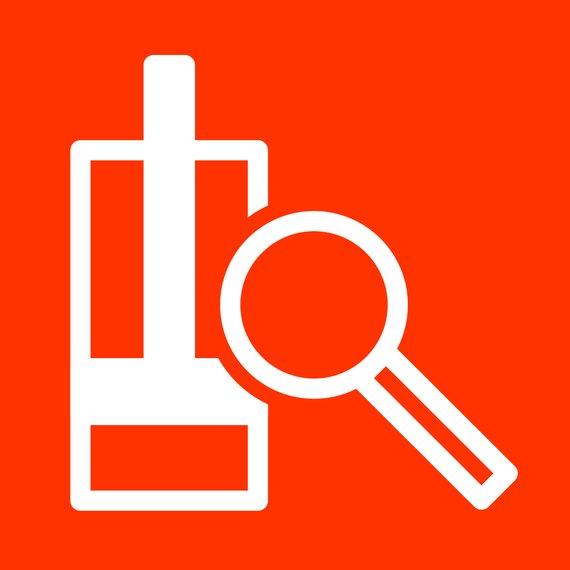 Iun 2016 AVENTICS CylinderFinder: Cilindrul potrivit la cateva minute distanta