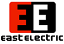 East Electric Srl Romania